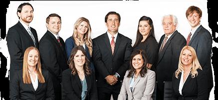 Higbee & Associates Attorneys
